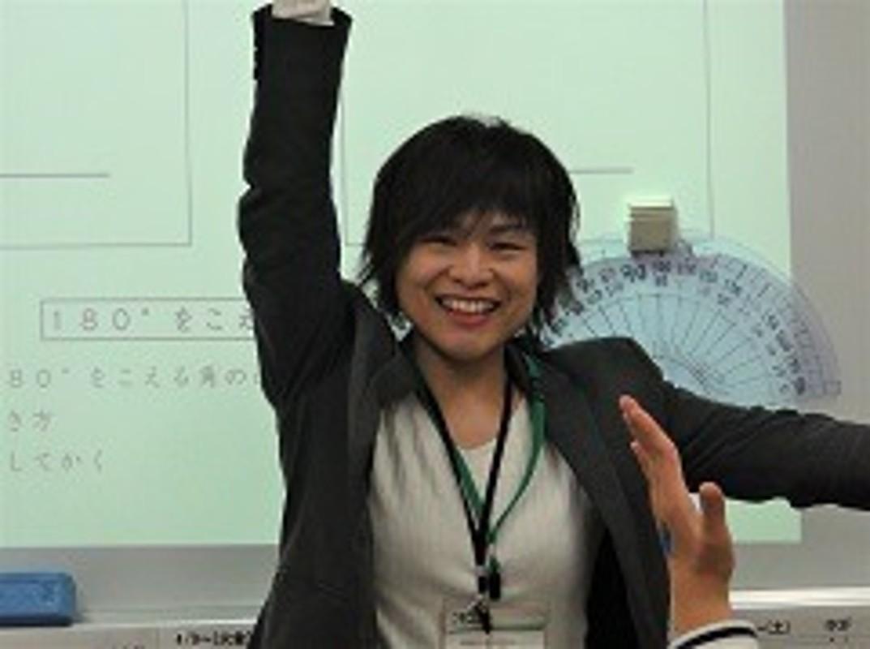 総合学習塾啓真館