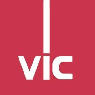 個別指導VIC