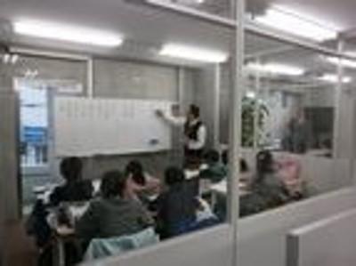 ユリウス高津教室