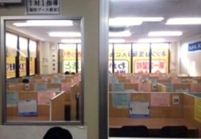 対話式進学塾1対1ネッツ 九大学研都市 駅前本校