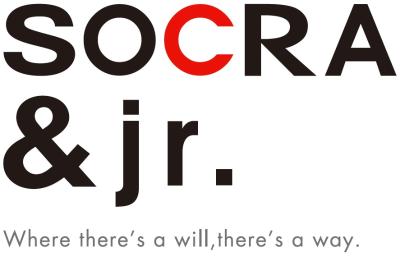 進学塾SOCRA&jr.