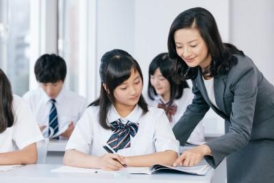 進学塾サイン・ワン