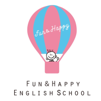 Fun&Happy English School