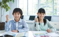 学研CAIスクール国分寺教室