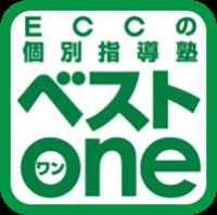 ECCベストワン藤沢校