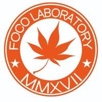 ICT教育×個別指導のFocoLabo.