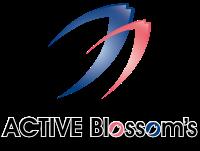 次世代型個性別学習塾ACTIVE Blossom's