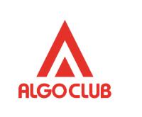 アルゴクラブ
