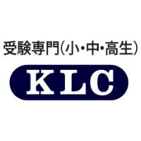 KLCセミナーKLCセミナー 米子校