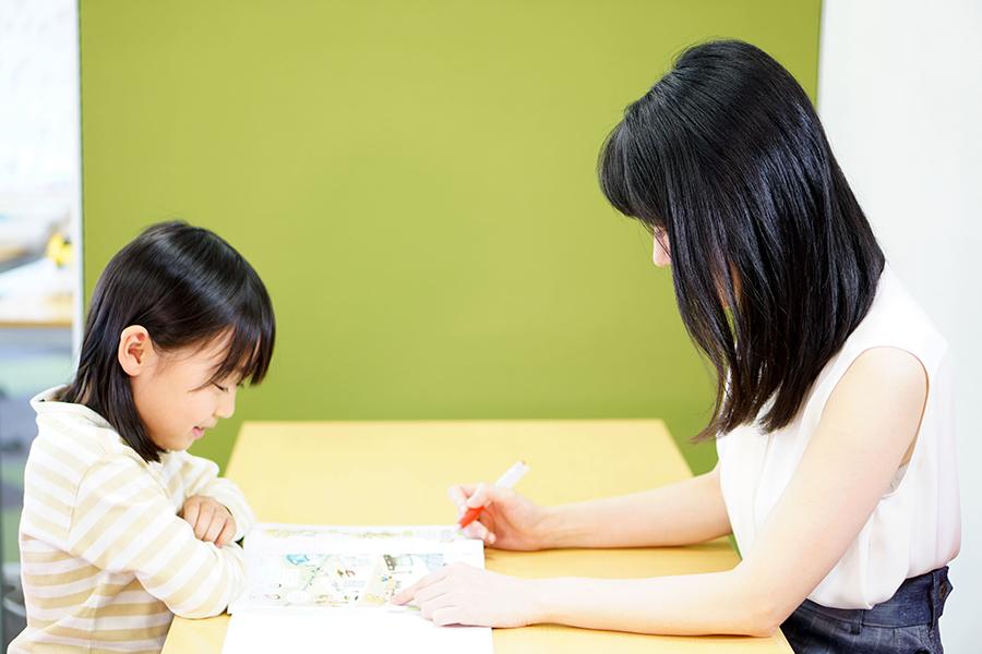 塾のタイプ・授業形式の違いを知ろう