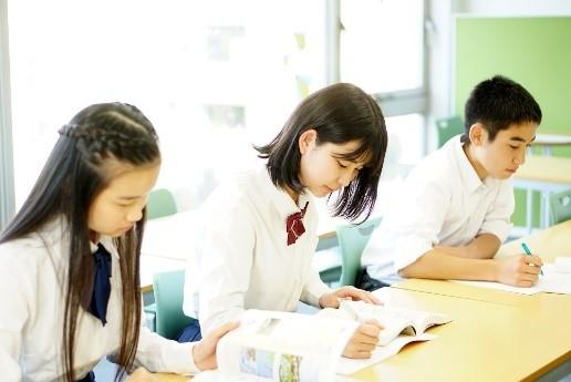 塾選びガイド-塾と家庭教師-2