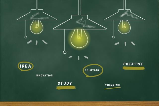 塾選びガイド-能力開発(英会話や速読など)-能力開発学習とは