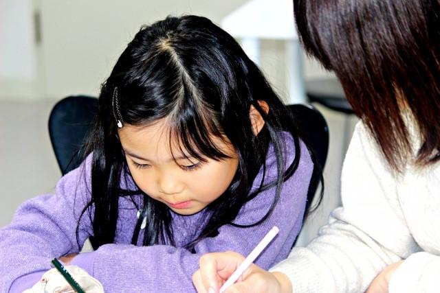 中学受験のための通塾|必要性や塾なしのデメリット、選び方などを解説
