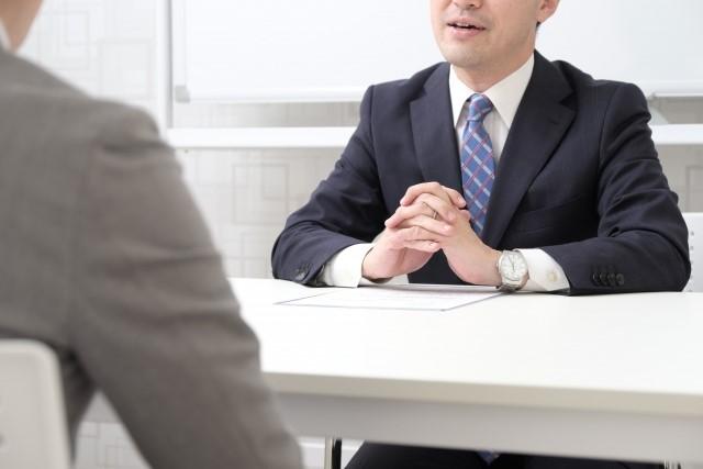 初めての塾の面談で悩まないために|話す内容や質問すべきことを解説